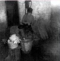 Il bucato