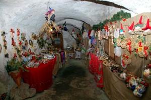 Mercatino-Natale-Rango-source-APT-Terme-Comano