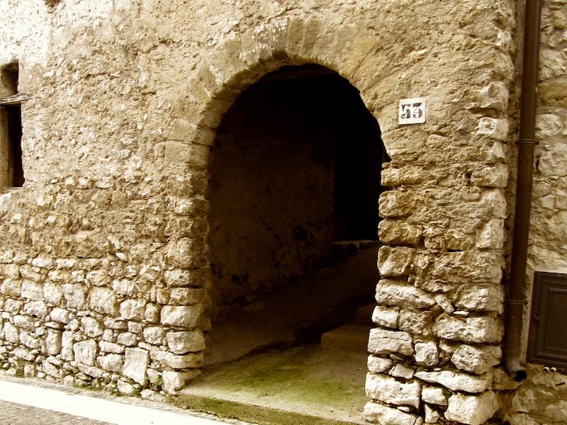La Credenza San Mauro : Borgo san mauro arte e costumi nei ricordi di mio padre